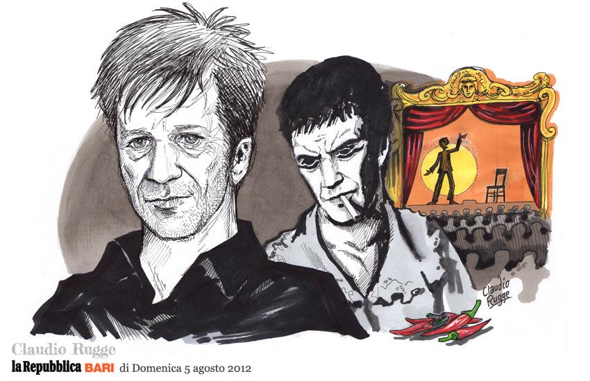 capoville_teatro_degli_orrori