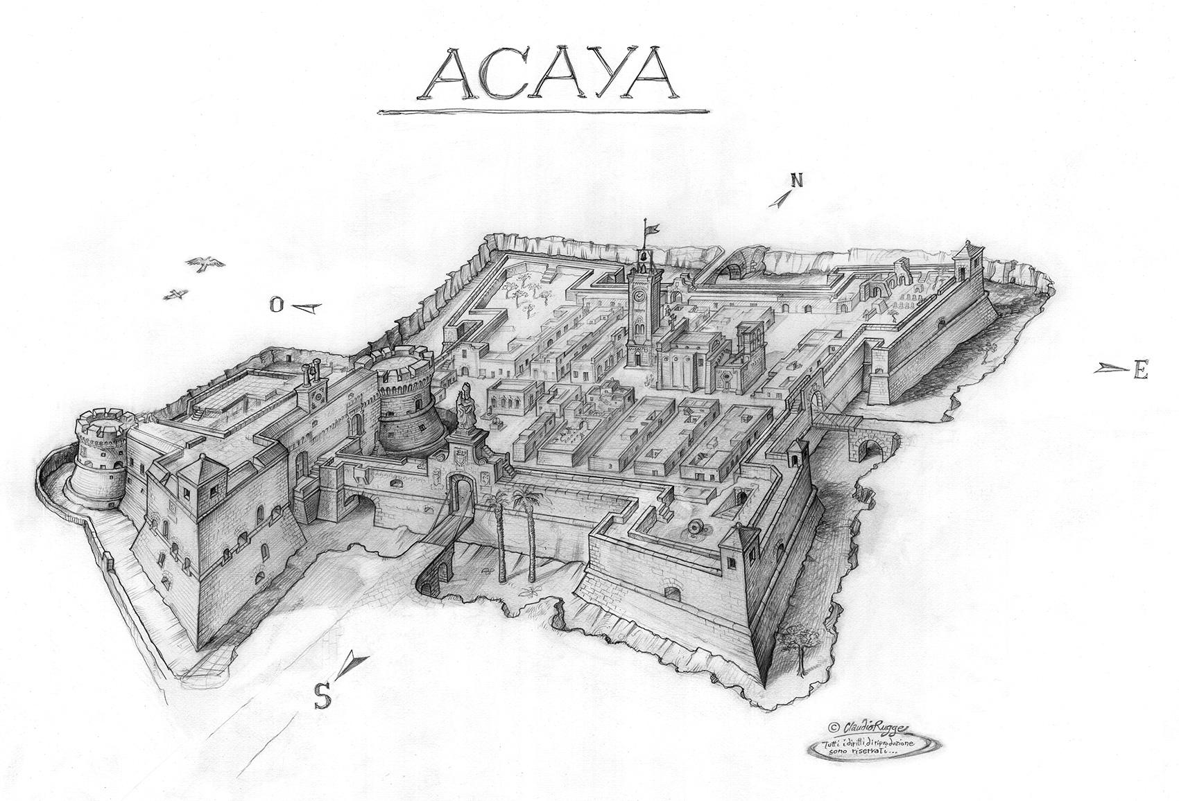 mappa-acaya